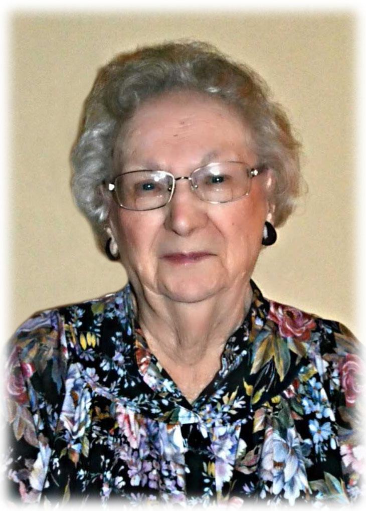 Obituary: LILLIAN T. SWEAT