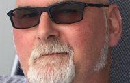 Obituary: Steven J. Cermak