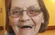 Obituary: Jane (Mary) Friss (nee Wagner)