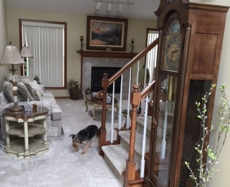 LARGE ESTATE SALE NOT TO BE MISSED !! BEAUTIFUL ITEMS & MUCH MORE !! August 4th in Northfield