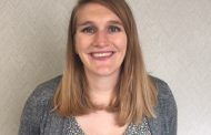 First Congregational Church of Akron (First Church) adds Kasey Kalchert, of Northfield Center