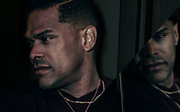 "Maxwell's ""50 Intimate Nights Live"" Tour Stops at Rocksino Nov. 24"