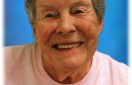 Obituary: CAROL R. McNAMARA (Nee Latarski)