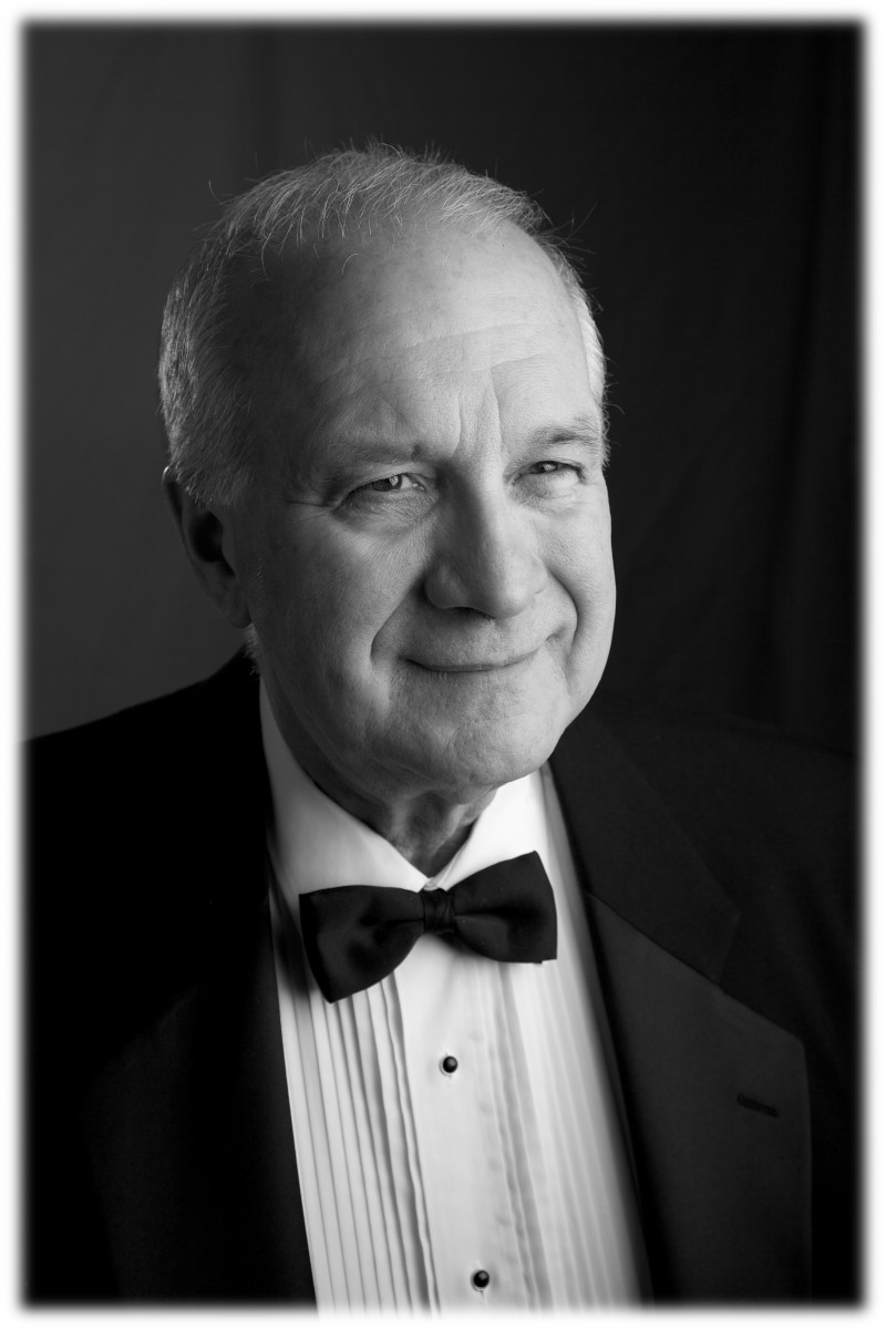 Obituary: MICHAEL J. SEREDICK