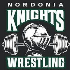 Nordonia Wrestling Results from Yesterday's Kenston Invitational Tournament! (first day)