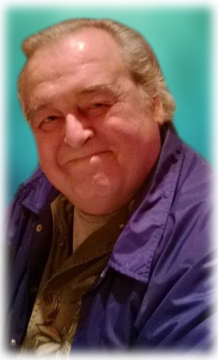 Obituary: WILLIAM VITEZ
