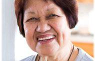 "Obituary: TERESITA ""TESSIE"" PABLO CIRINEO"