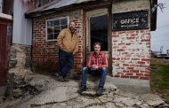 AMERICAN PICKERS to Film in Ohio!