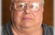 Obituary: ANTHONY DELANO CASCONE