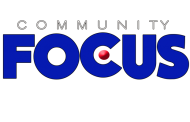 Cable 9 is now COMMUNITY FOCUS!  MORE THAN A CHANNEL!
