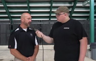 Vic's Corner: Meet the New Nordonia Athletic Trainer Dominic Ramicone (VIDEO INTERVIEW AND Q & A)