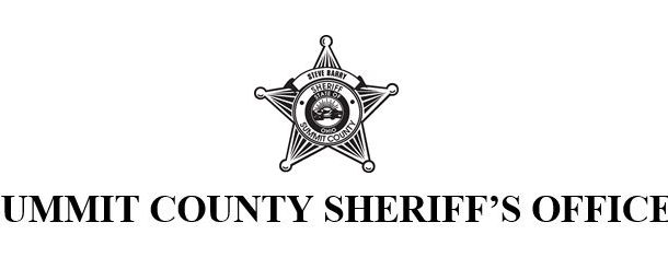Sheriff's Office Awarded Traffic Safety Funding