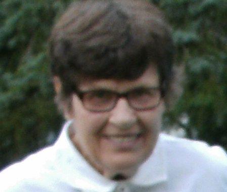 Obituary: Marie C. Belanich