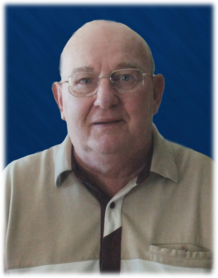 Obituary: MYRON M. CREVAR