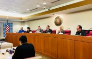 Vic's Corner: Macedonia Council Meeting 9-13-2018 (VIDEO)