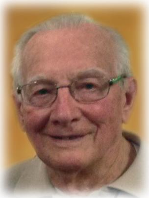 Obituary: JOSEPH J. MACKO