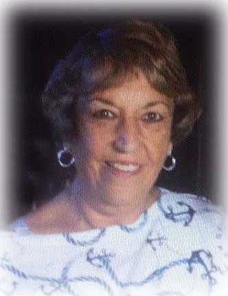 Obituary: DIANA L. PAVLISH (nee Toth)