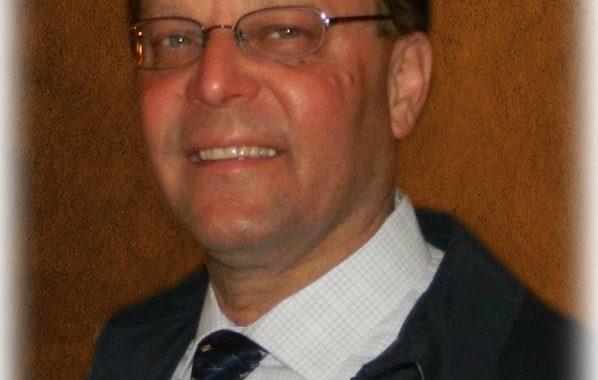 Obituary: JACK J. PEKAR