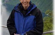 Obituary: GLENN H. CRIST