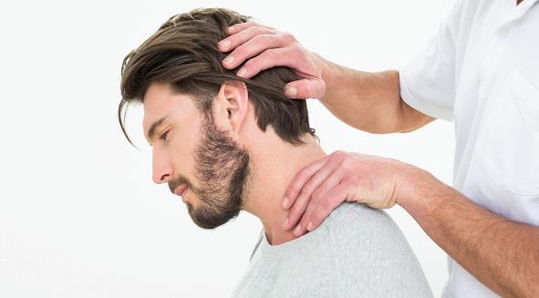 A Chiropractor's Secret