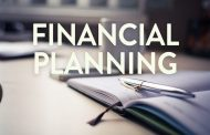 Free Financial Planning Community Event in Northeast Ohio