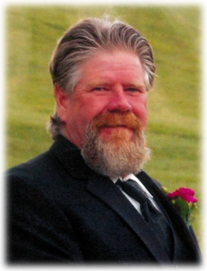 Obituary: FRED NUHFER