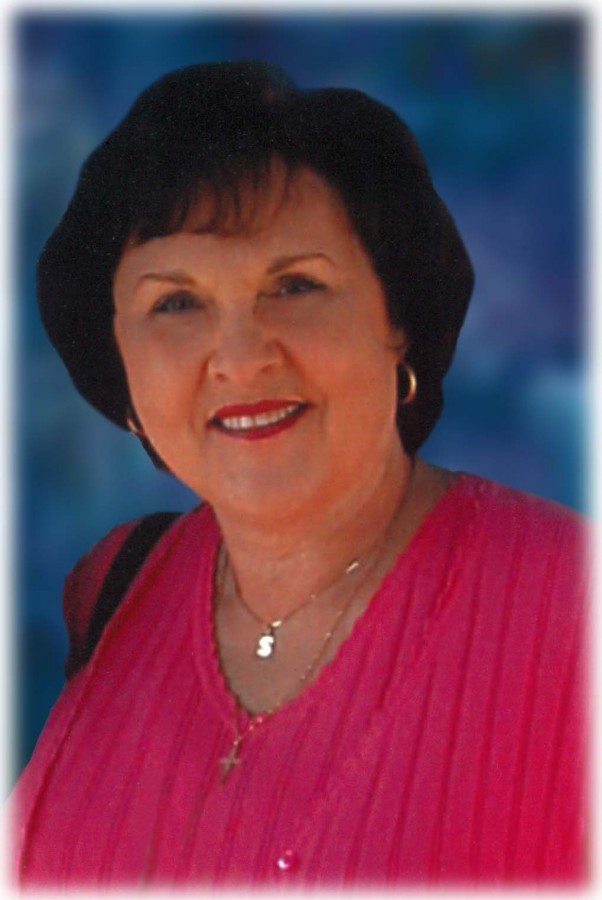 "Obituary: SANDRA ""SANDY"" SAWCHIK (nee Cieslak)"