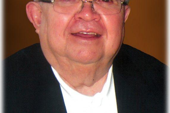 """Obituary: RONALD """"RONNIE"""" WHITE"""
