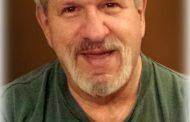 """Obituary: NICHOLAS """"NICK"""" PAUL YANTORN, JR."""