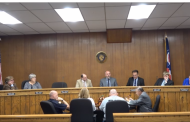 Vic's Corner: Northfield Village Council Meeting 10-10-18