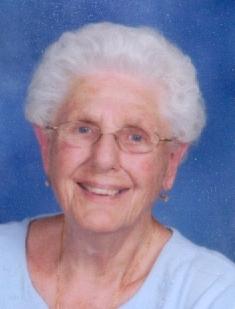 Obituary: Jean E. Barbic (nee Provateare)