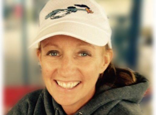 Obituary: DONNA LYNN CONNOLLY