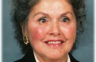 "Obituary: DOMENICA R. NOVAK ""DONNIE"""