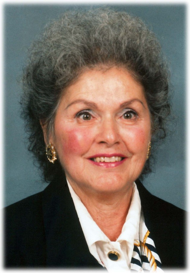 "Obituary: DOMENICA R. NOVAK ""DONNIE"""