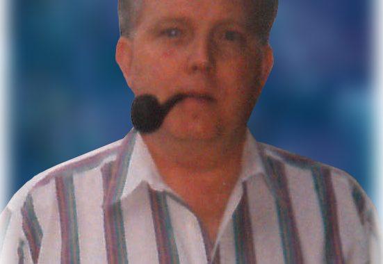 Obituary: JOSEPH A. OFFUTT