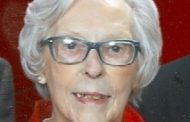 Obituary: Beverly L. Seiple (nee Morgan)