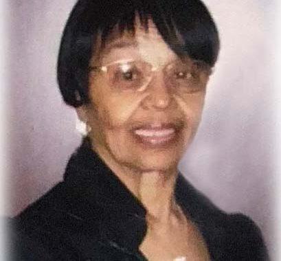 Obituary: AUDREY (SKIPPY) M. WALTON
