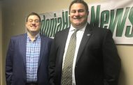 PODCAST: Regarding the Nordonia School Levy From Matt Ford and Dr. Joe Clark