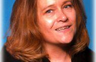 Obituary: RENEE ANN MARON