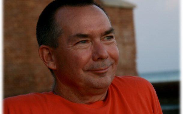 Obituary: Robert Michael