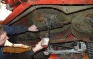 Sohars All Season Mower Service Inc.: Small Engine Mechanic