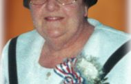 Obituary: PATRICIA A. TRUSNIK (NEE MARKERT)
