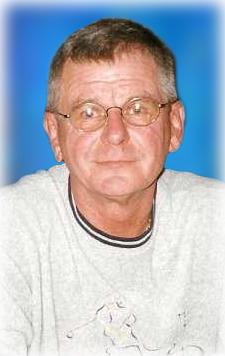 Obituary: James E. Witkowski (Jimmy)