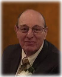 Obituary: GARY L. DiROSA