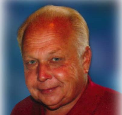 "Obituary: WILLIAM J. ""BILLY"" SUCHAN"