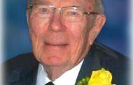 Obituary: RONALD R. TUCHOLSKI
