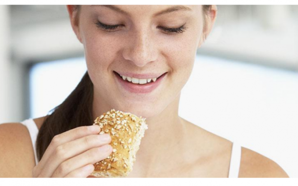CARBAPHOBIA? STOP WORRYING EAT THESE 3 CARBS & LOSE 25 POUNDS IN A YEAR