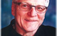 Obituary: DAVID ALAN KOPOWSKI