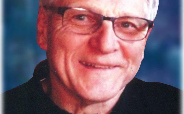Obituary: DAVID ALAN KOPOWSKI