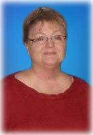 Obituary: REGINA A. MATRANGA (nee Shortridge)